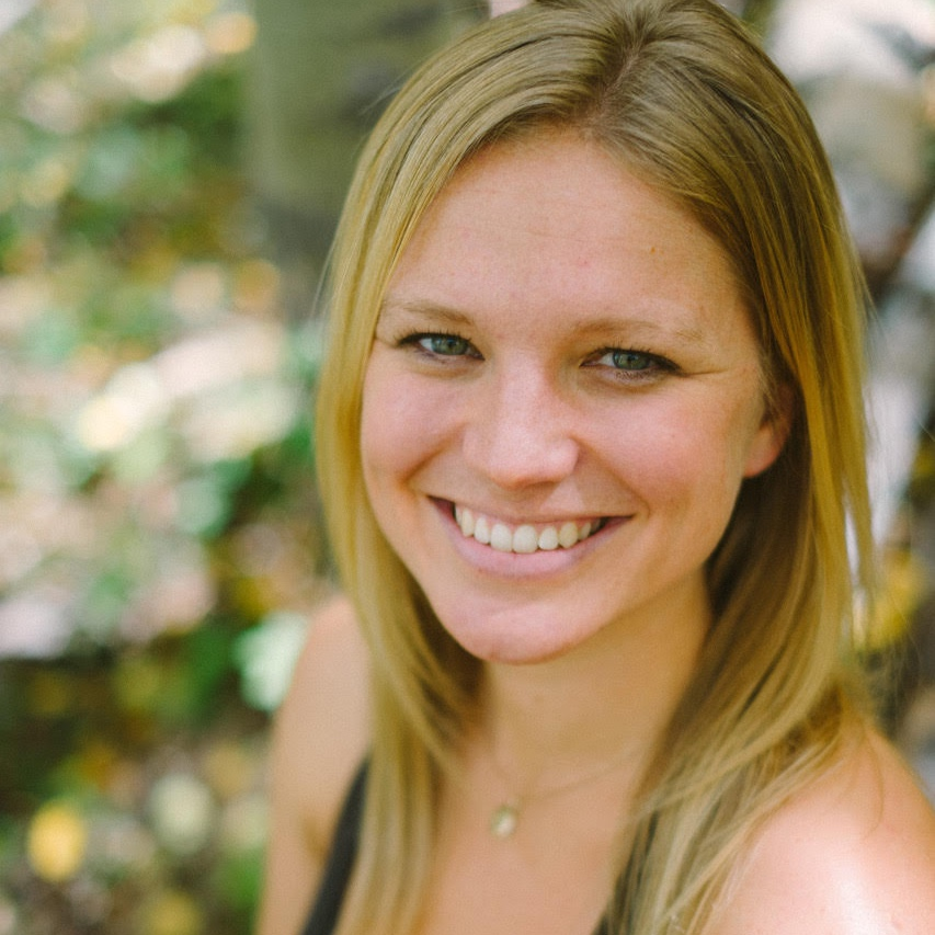 Kim FullerIn YOUR ELEMENT - Kim is a well respected yoga instructor, writer, and owner of CO YOGA + Life Magazine. She is also the owner of In Your Element, a retreat company where she's guided several successful retreat experiences.