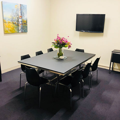 upstairs-meeting-room_2018.jpg