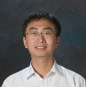 Donglai Huo - Machine Learning on Quality Assurance in Radiology