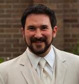 Olivier Blasi - Clinical Implementation of TG-263 Standardizing Nomenclatures