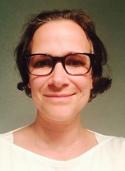 Rebecca Marsh - Patient Shielding in Diagnostic Imaging