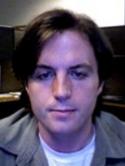Matt Freeman - Magnetic Focused Proton Radiography