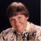 Melissa Martin: AAPM President-Elect