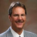 Jack Nickoloff: Professor and Dept Head CSU Environmental and Radiological Health Sciences
