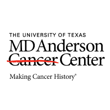 MD Anderson.png