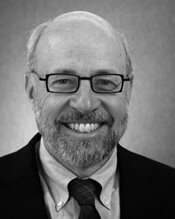 Jerry White - Revisions to AAPM Code of Ethics: The What and Why of the New Document