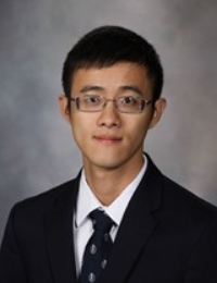 Wei Zhou - Photon Counting Detector CT: An Emerging Technology for CT Imaging