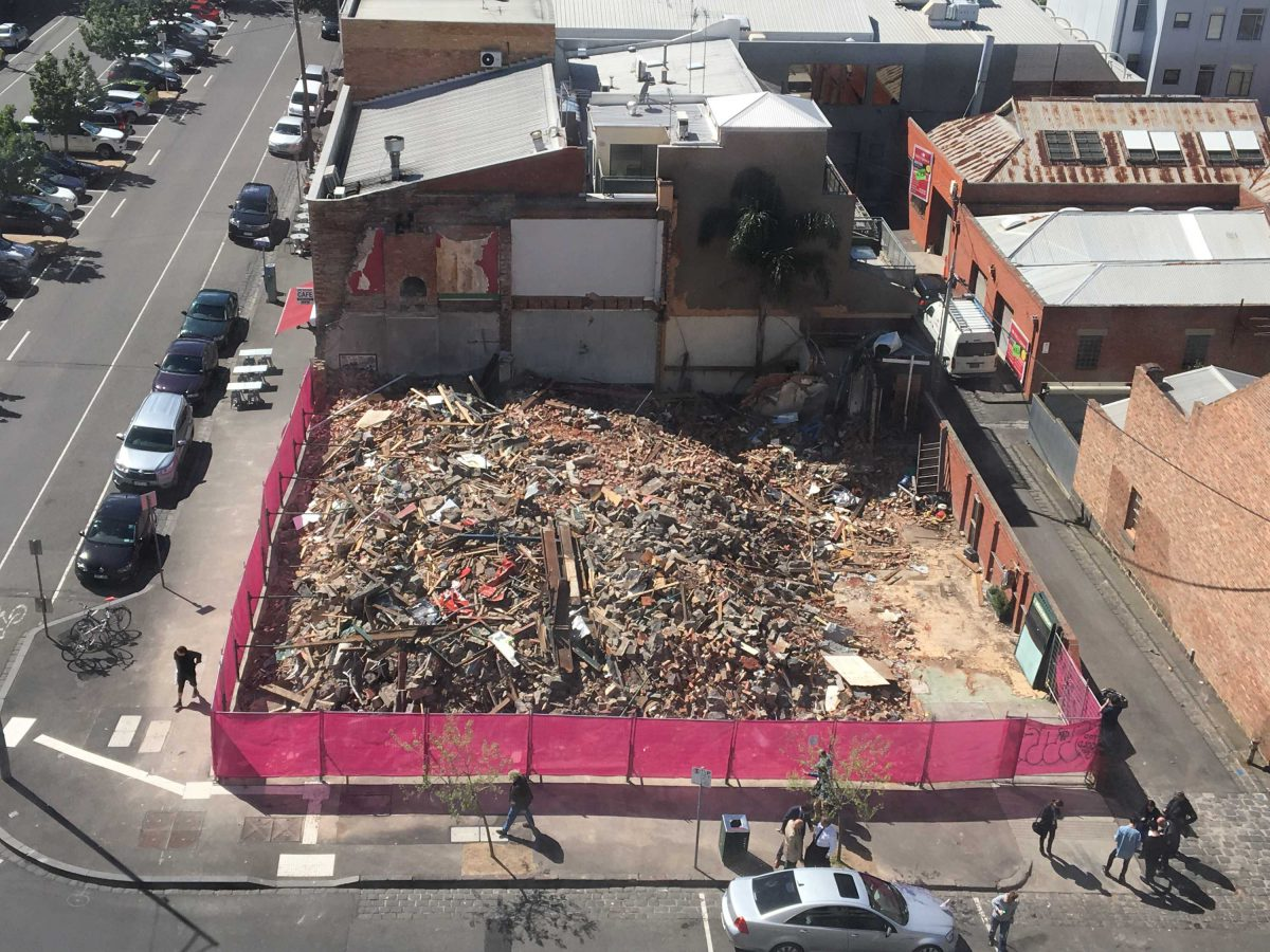 corkman-irish-pub-demolished-data-1200x900.jpg