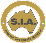 Safety Institute of Australia Corporate Members