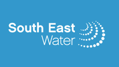 Greenlight Clients - South East Water