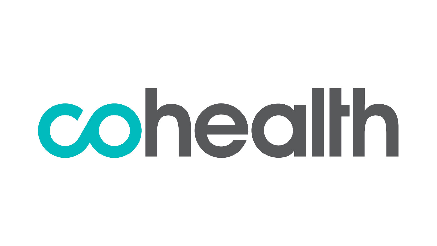 Greenlight Clients - Cohealth