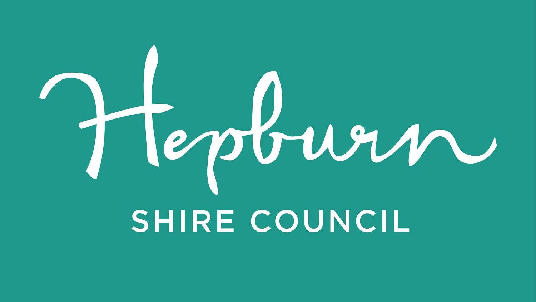 Greenlight Clients - Hepburn Shire Council