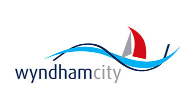 Greenlight Clients - Wyndham City Council