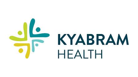 Kyabram & District Health Services
