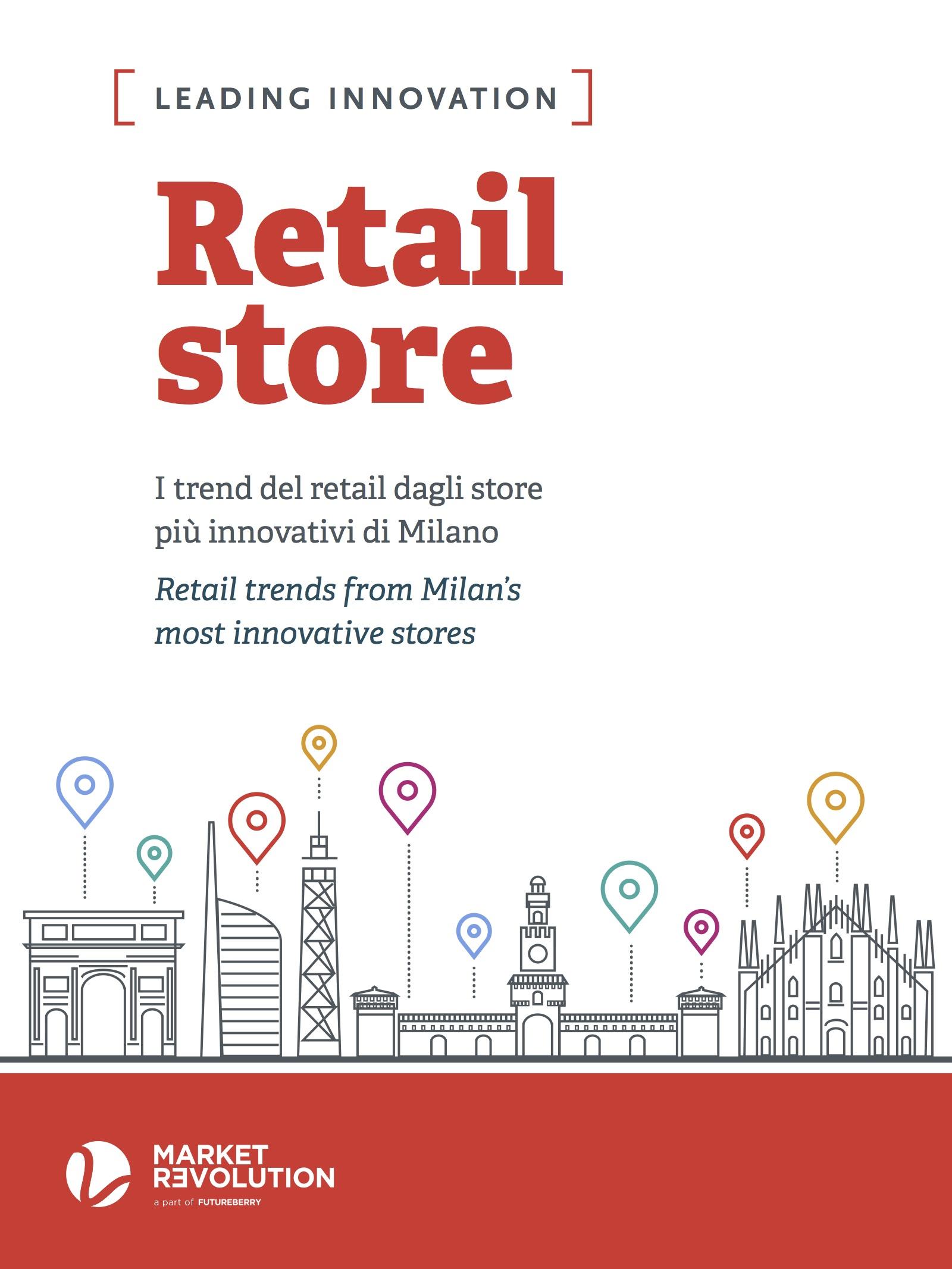 Copertina-Retail.jpg