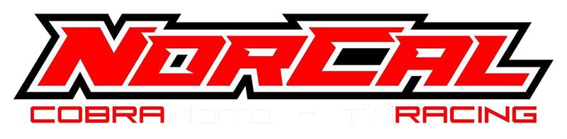norcal-cobra-logo-transparent.png