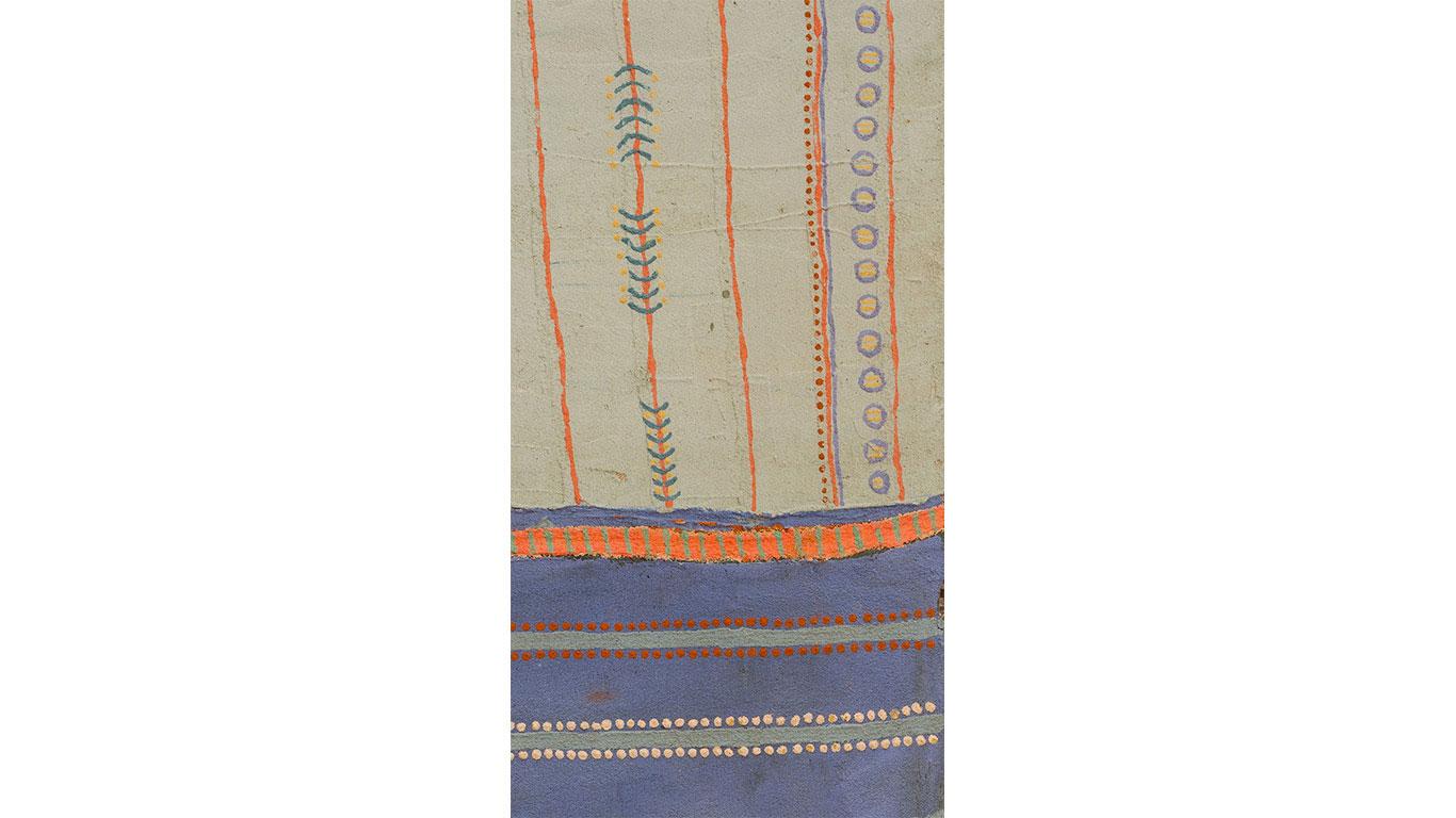 Embroidery-103-cropB.jpg
