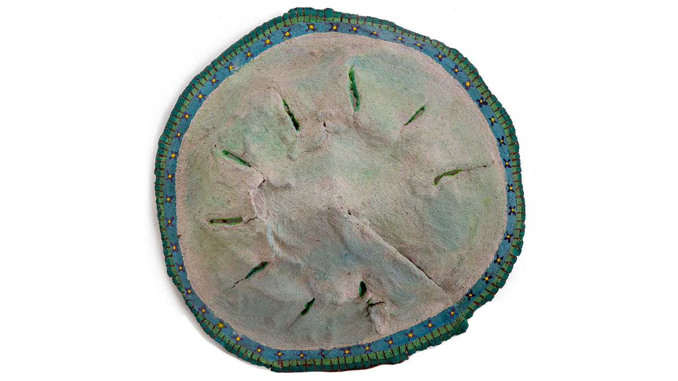 Shield1-74-fix.jpg