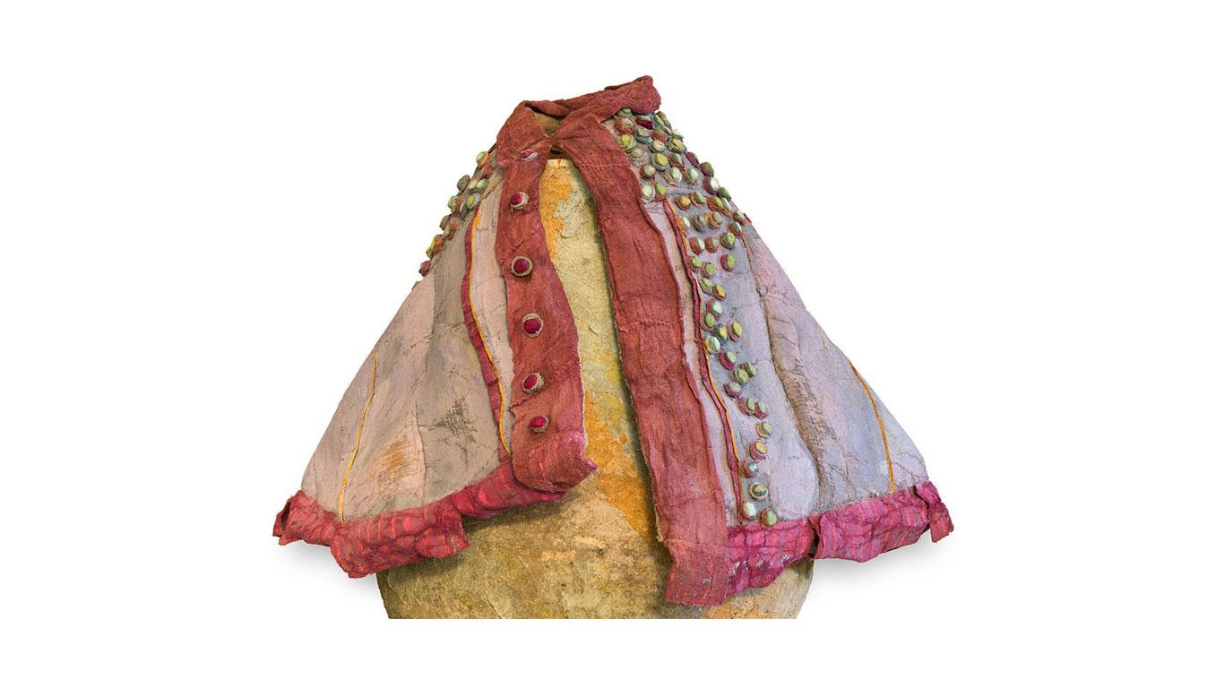 Cloak-of-passage-rite1---90.jpg