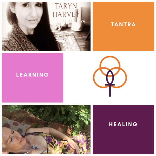 Transformational Tantra Teacher, Spiritual Healer, Shamanic Body & Soul worker, Psychic(Astrology + Tarot) - ...lover of babies & animals, philanthropist, seeker of truth & wisdom, healer of broken hearts, lost souls & aching bodies