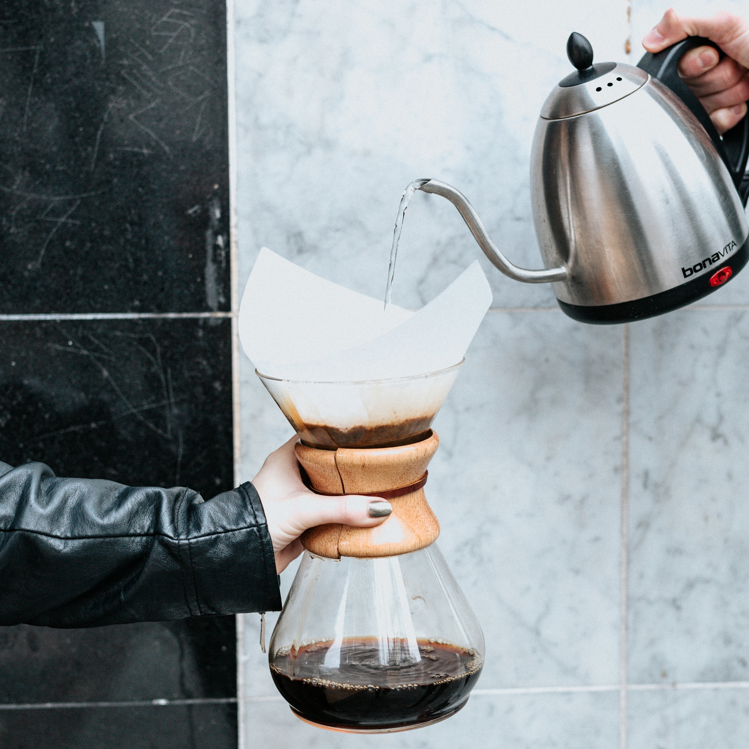 Brewing+innovation%3F+Better+start+with+a+great+cup+of+coffee.jpg