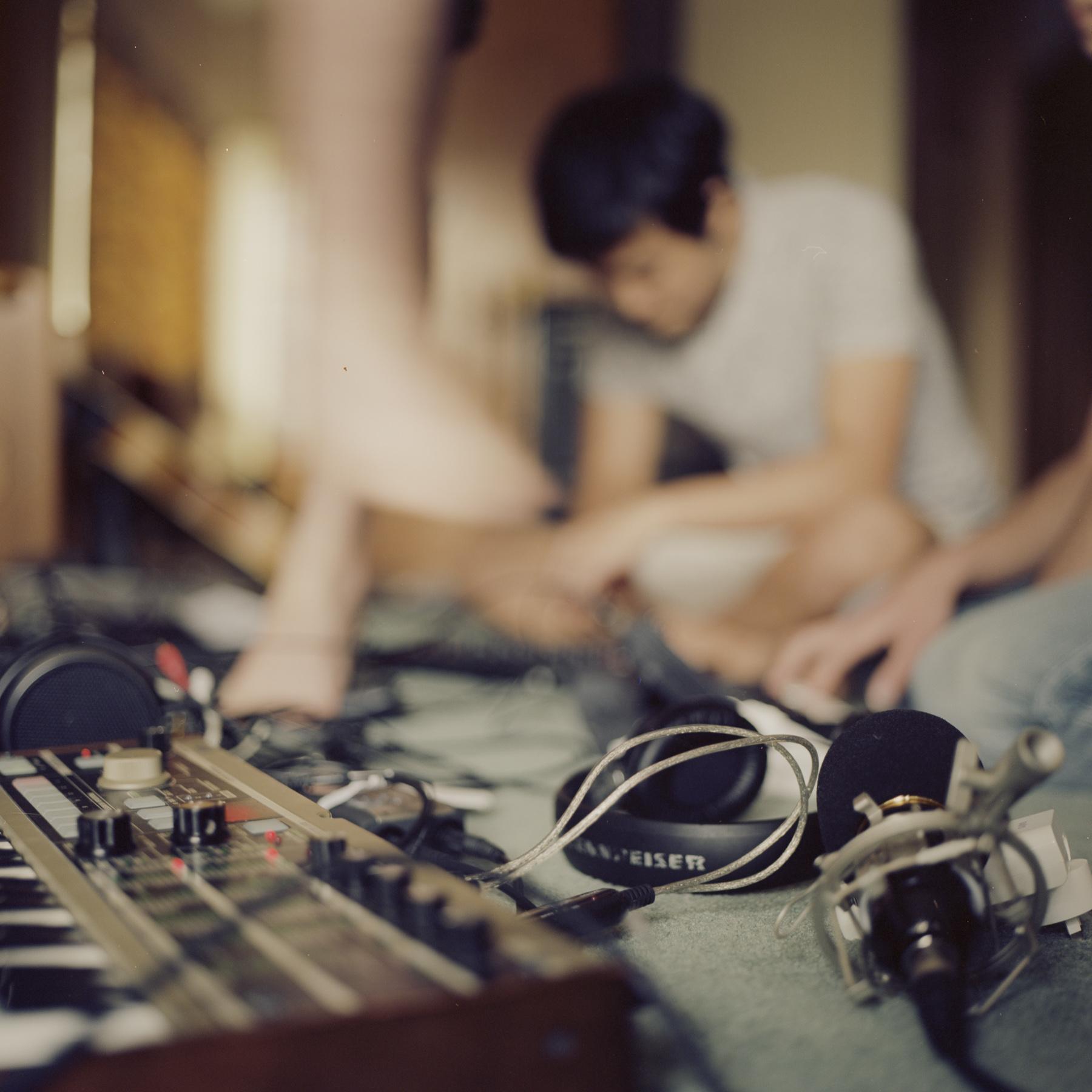 Recording (6 of 21).jpg