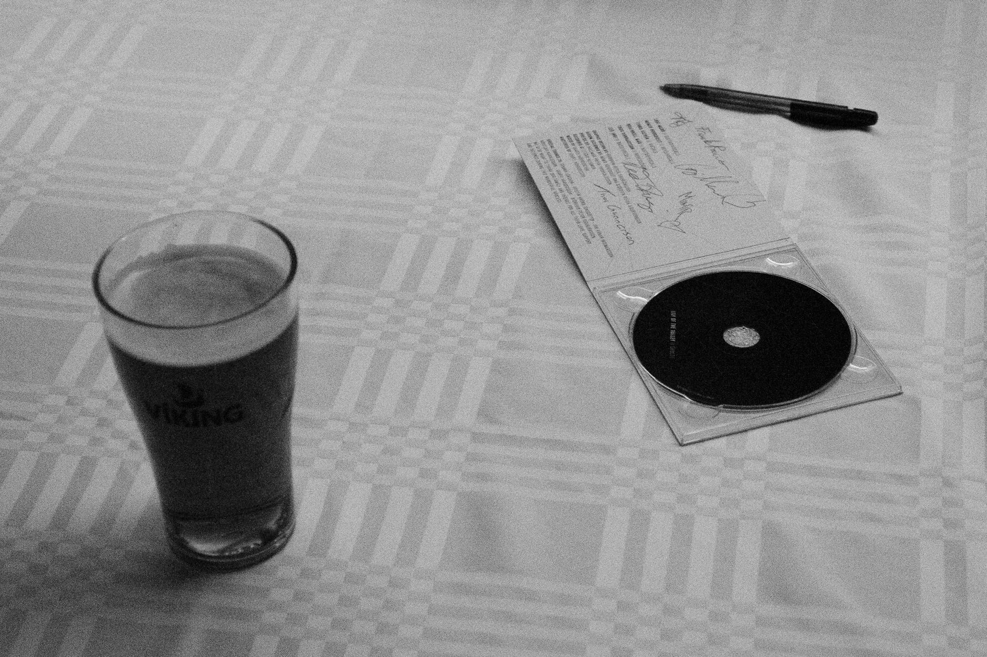 Onenightband (29 of 33).jpg