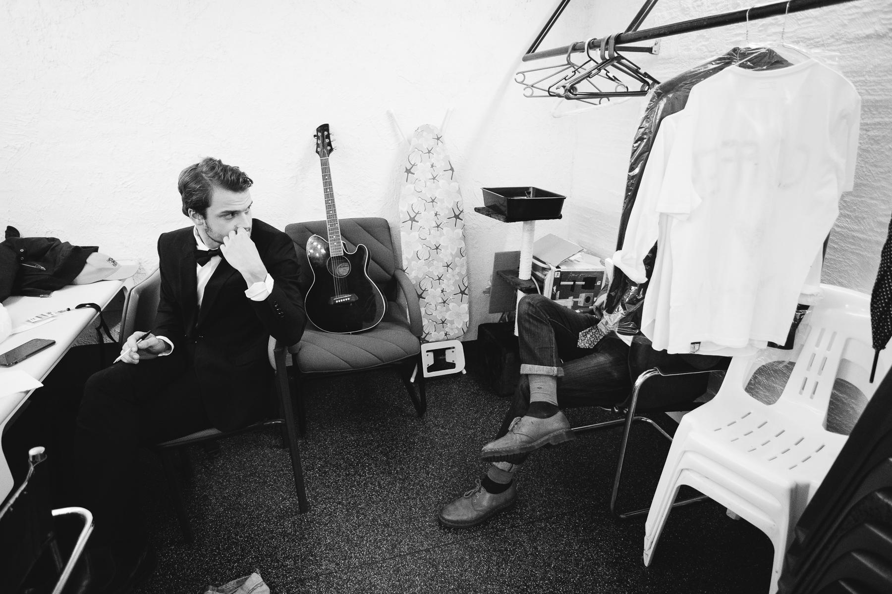 backstage (20 of 80).jpg