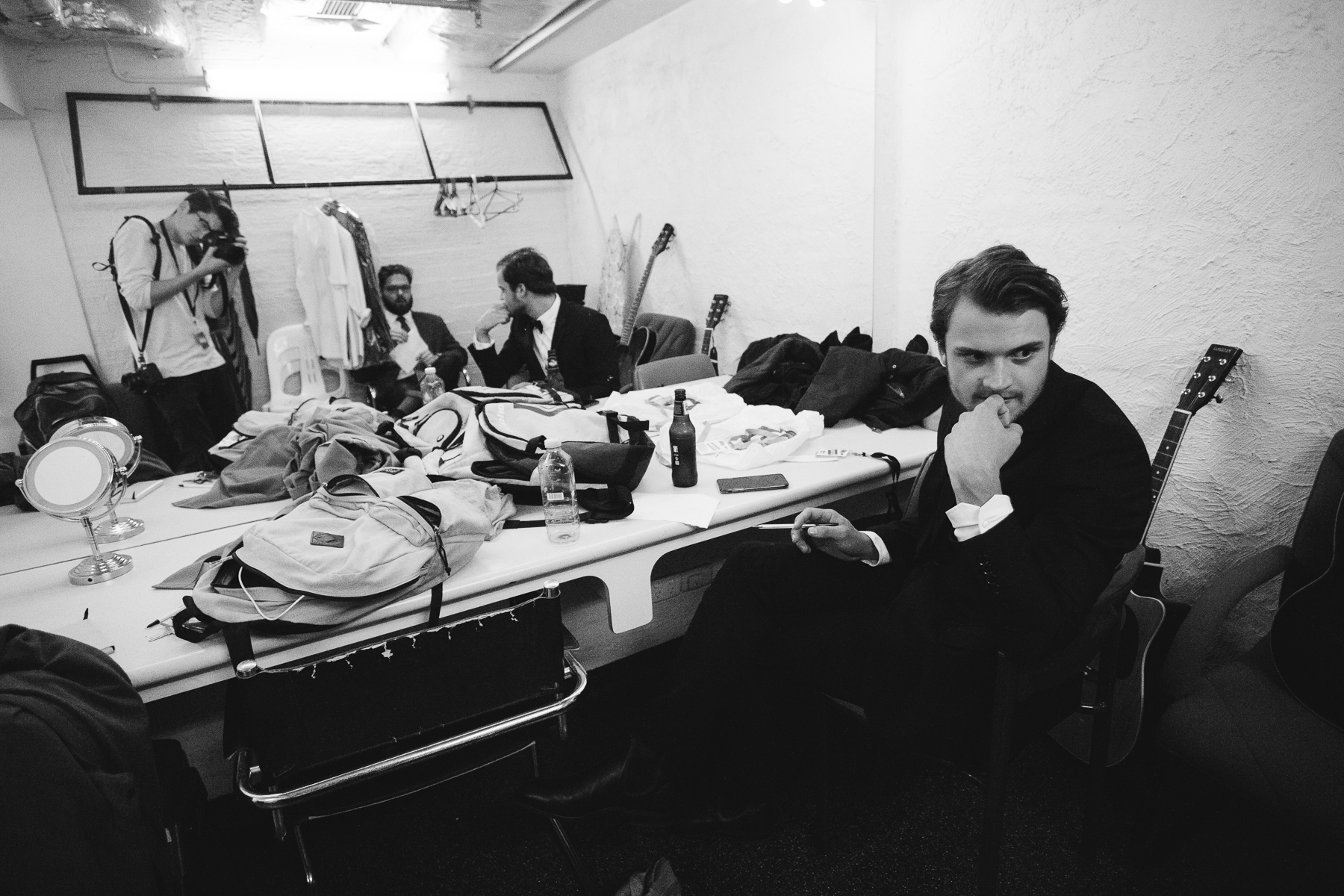 backstage (21 of 80).jpg