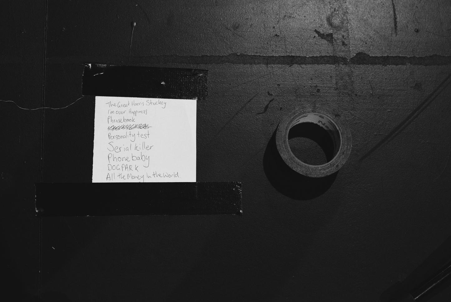 backstage (8 of 80).jpg