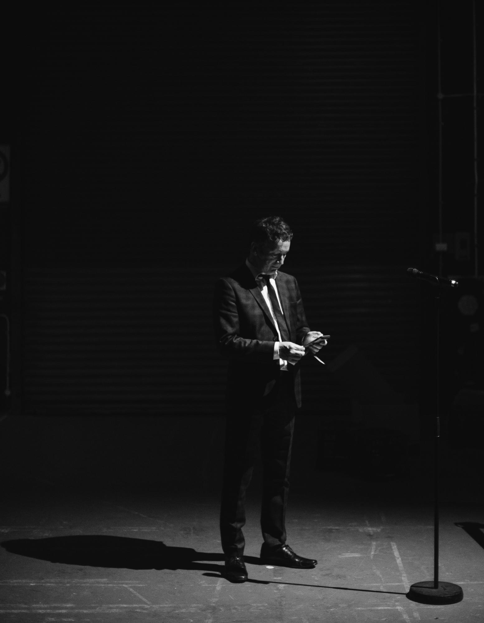 Jeff Green, 2016