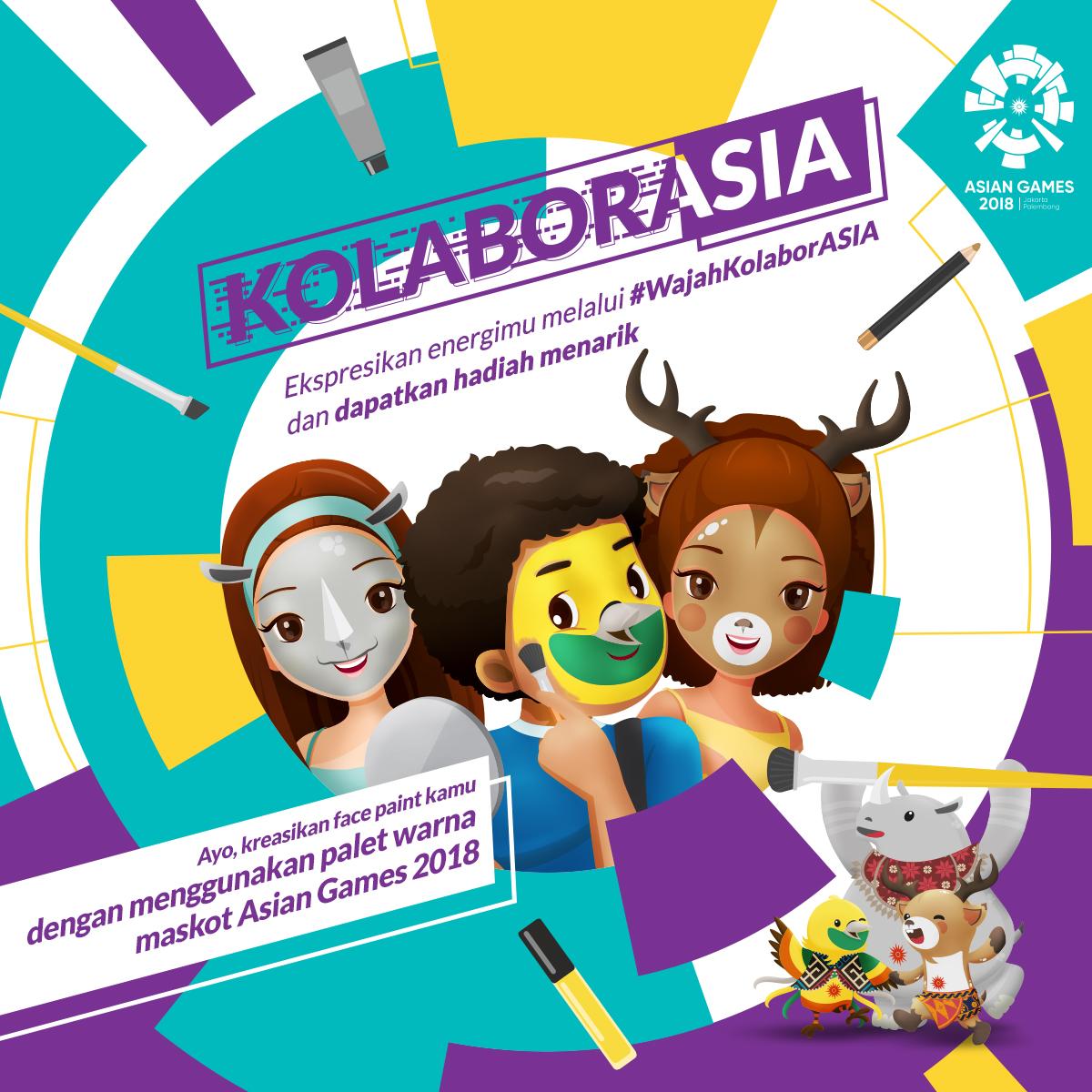 AG_KV_KolaborASIA_FacePaint_1.jpg