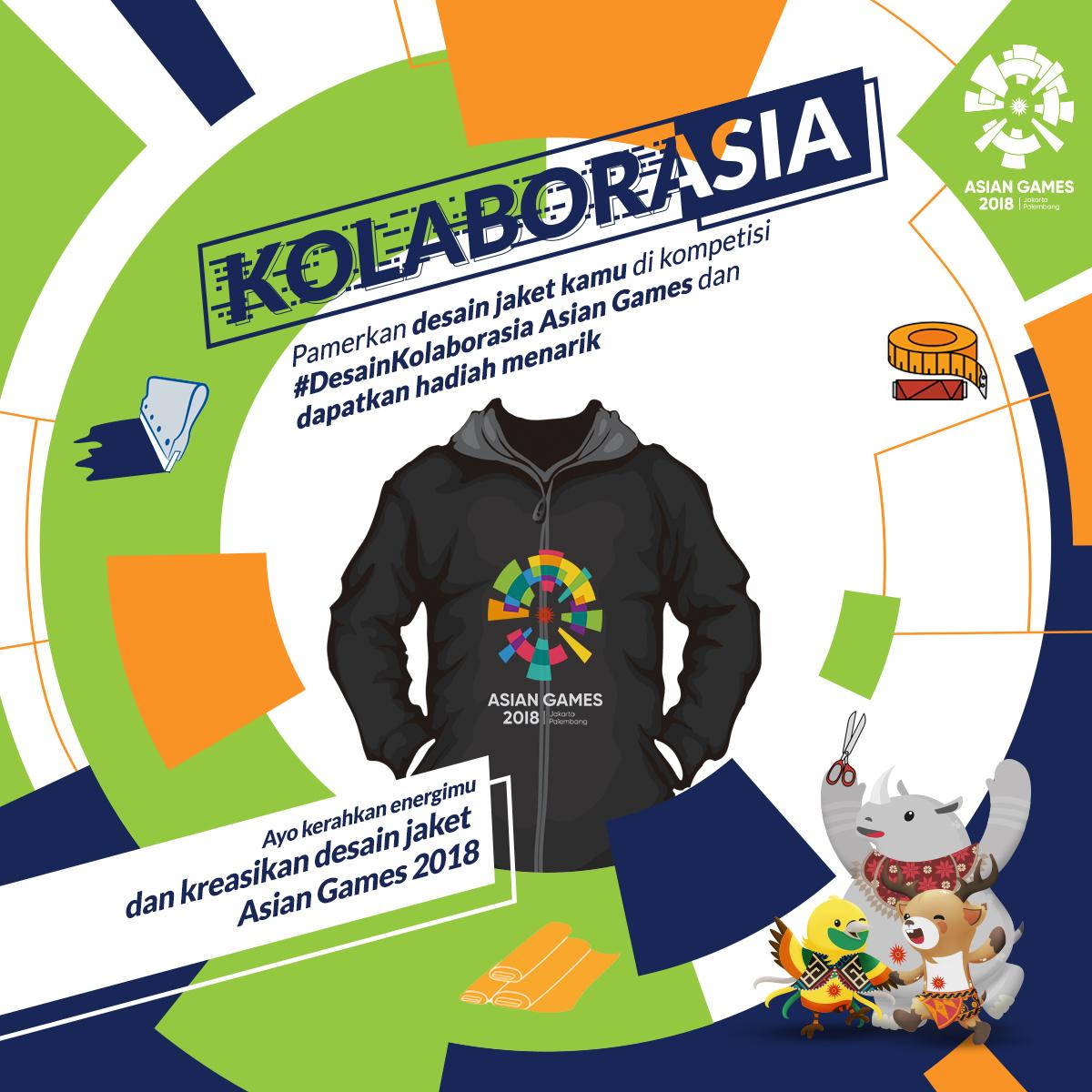 AG_KV_KolaborASIA_Fashion_1.jpg