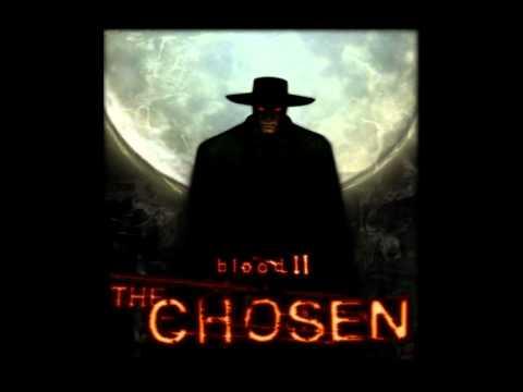 Blood2TheChosen_poster.jpg