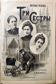 Three_Sisters_cover_1901.jpg