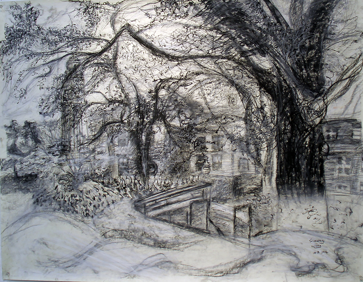 drawing 02.JPG
