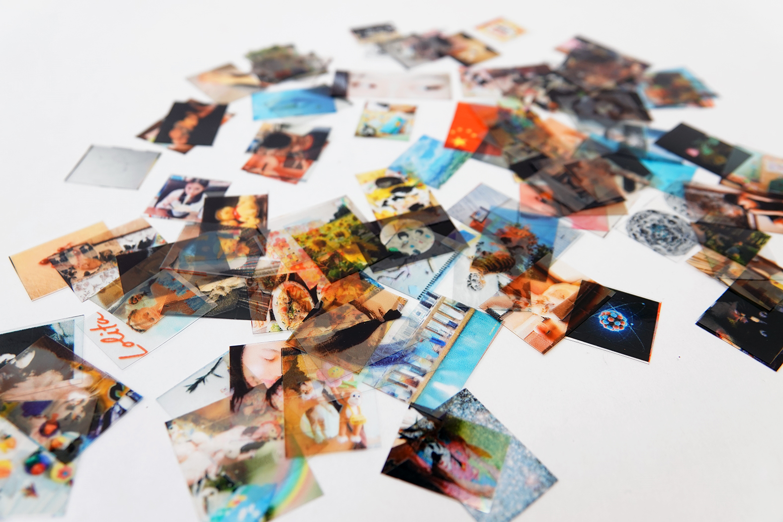 photos 1.jpg