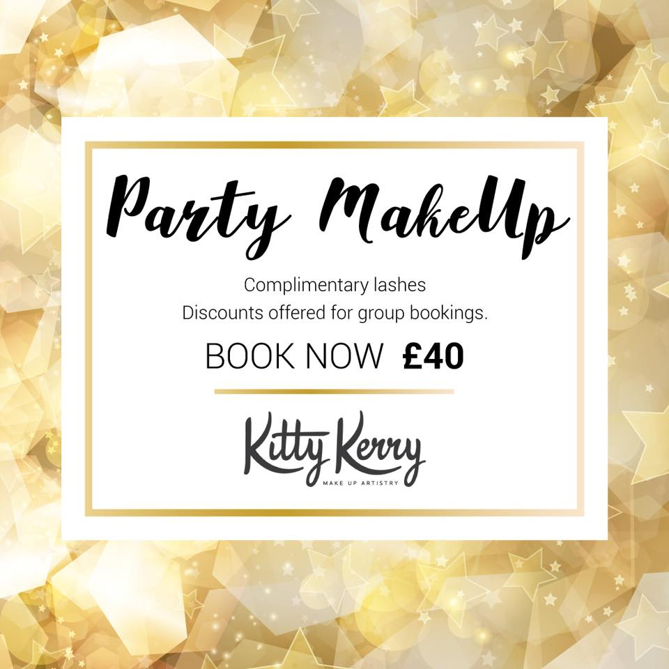 Party Makeup Newcastle Special Occasion Makeup Northeast.jpg