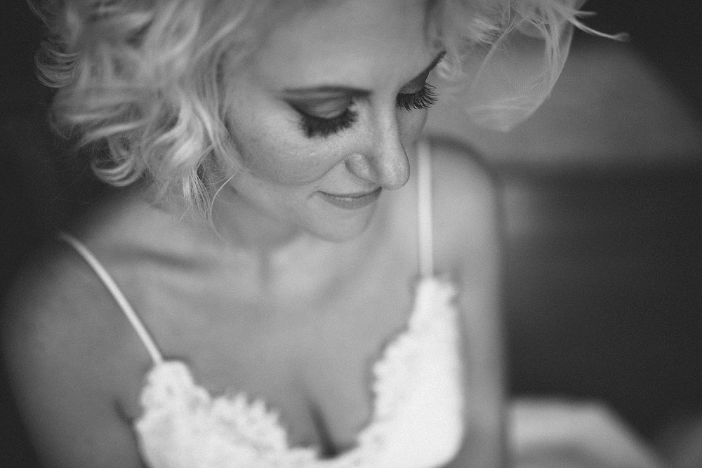 """DANIELLE / yORKS WEDDING BARN - """"What can I say! Truly outstanding work for both myself and my whole bridal party. It looks amazing and lasted all day! Kitty was the absolute right choice!"""