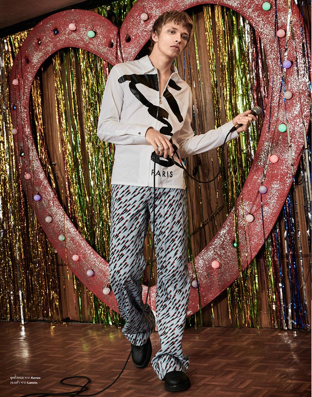 Elle Man Thailand - Haifa Wohlers-Olsen - Nov 16_10.jpg