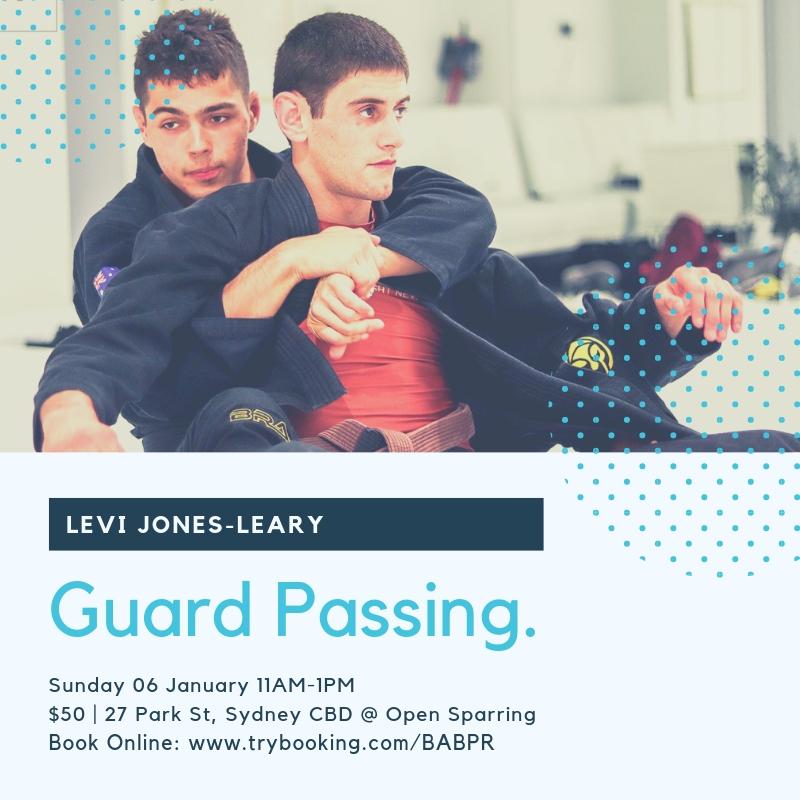 Guard Passing Pt 2.jpg