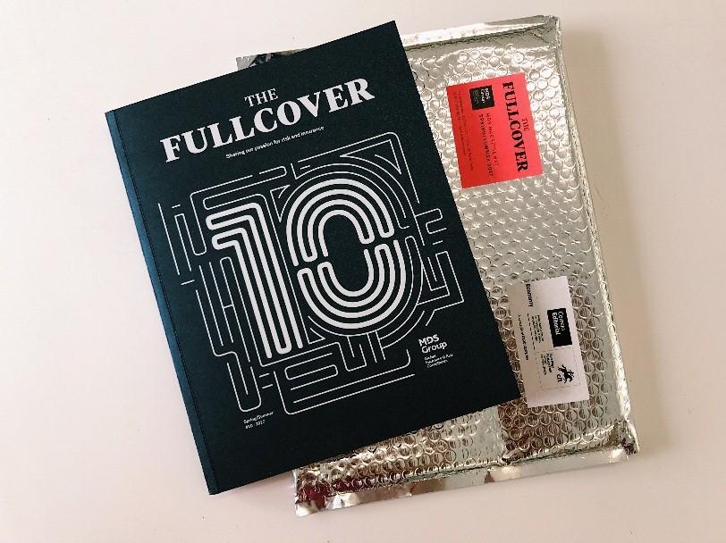 FULLCOVER image