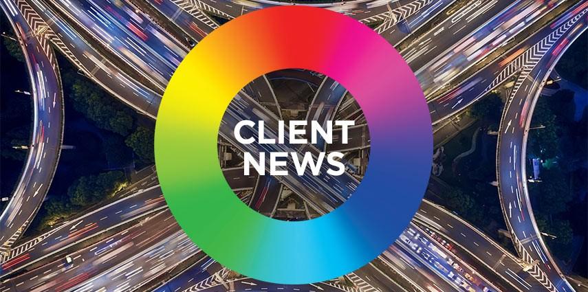 full-circle-news-client-news-1-855x425.jpg