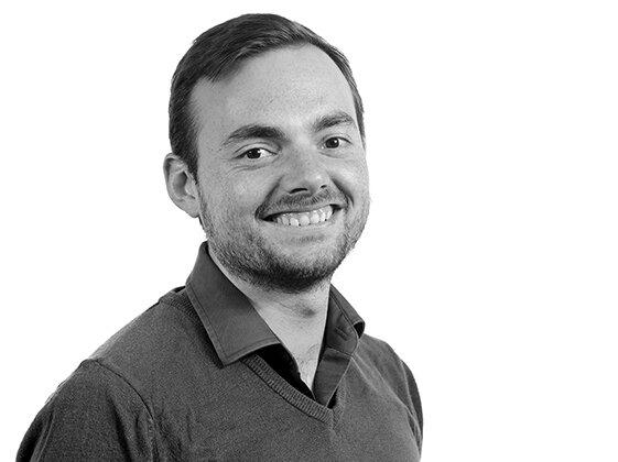 Craig Freeman – Innovation & Development director - Over a decade in digital marketing applying his knowledge and expertise to help financial services clients develop the right strategy to engage their target audiences.Connect with Craig on LinkedIn