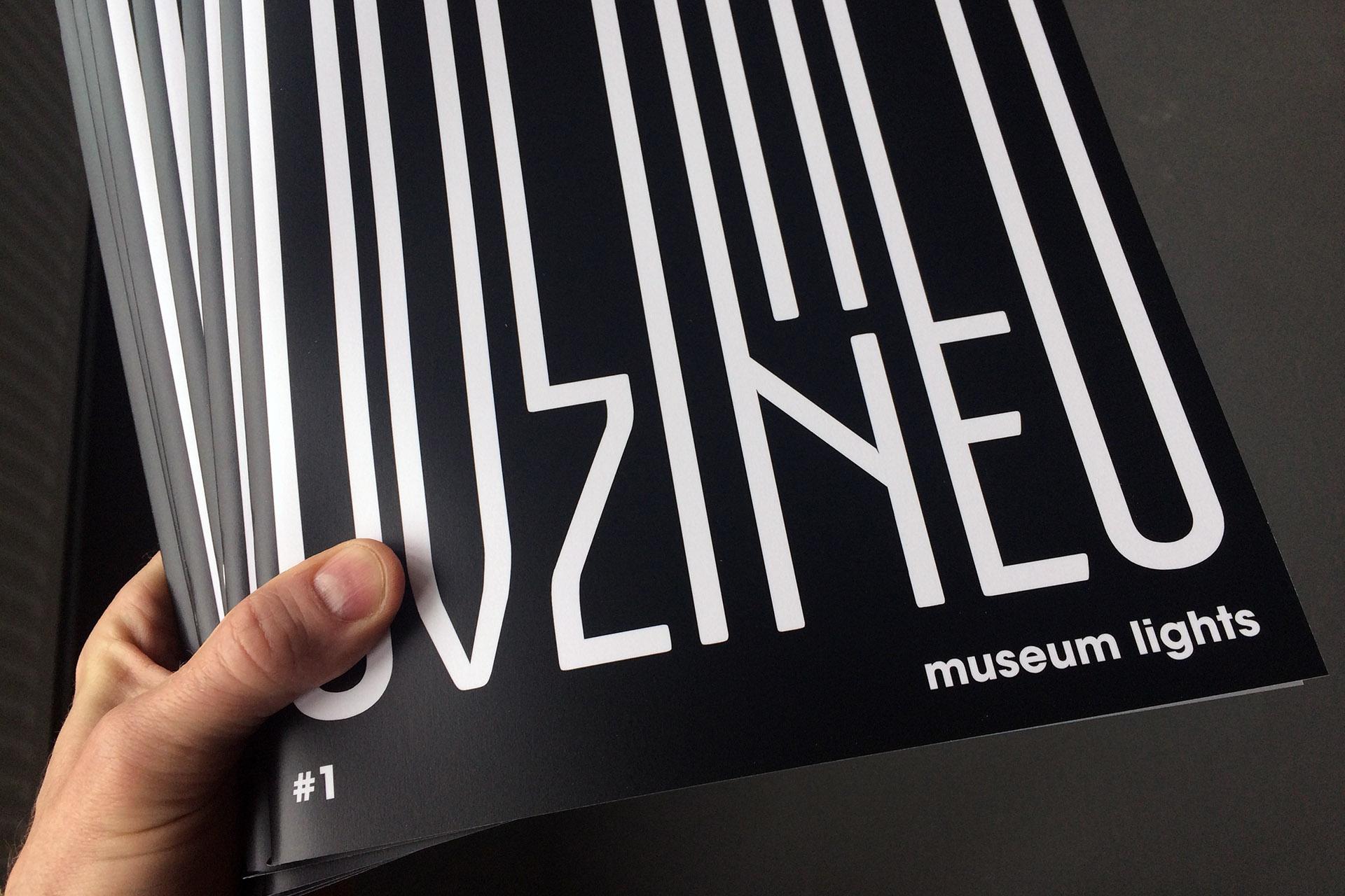 sverres-zine-museum-lights-hand-berlin-1.jpg