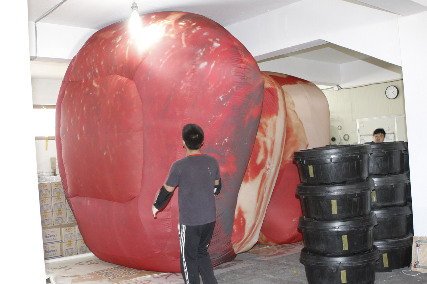 giant-bowl-inflatable-sculpture-15.jpg