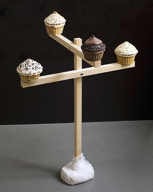 sverre-strandberg-cupcake-prachtwerk02_1.jpg