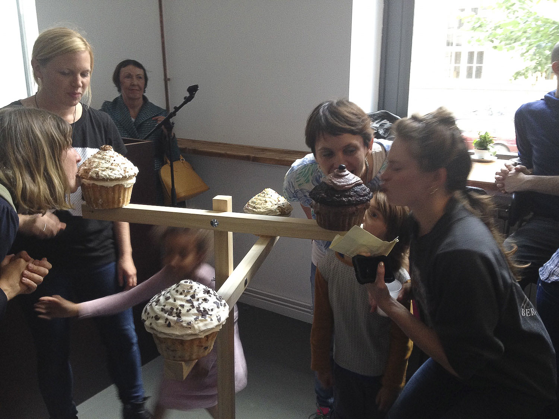 sverre-strandberg-cupcake-prachtwerk07_1.jpg