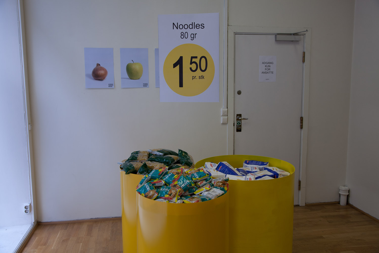 sverre-strandberg-subprice-dagligvare-lavpriskjede-03.jpg