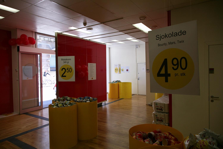 sverre-strandberg-subprice-dagligvare-lavpriskjede-22.jpg
